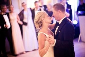 Bryllup Musik