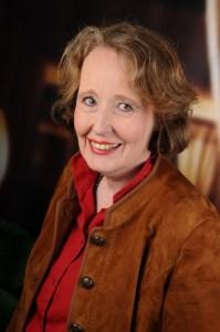 Anette Fink
