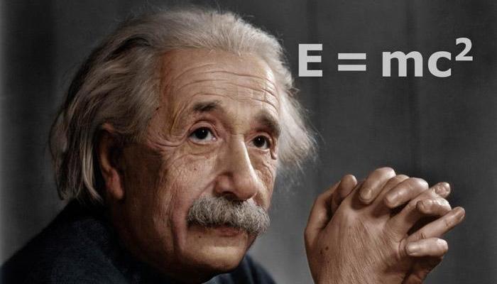 ciri orang cerdas menurut para ahli