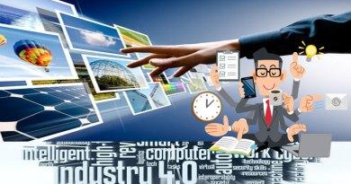 revolusi-industri-4.0-dan-generasi-milenial