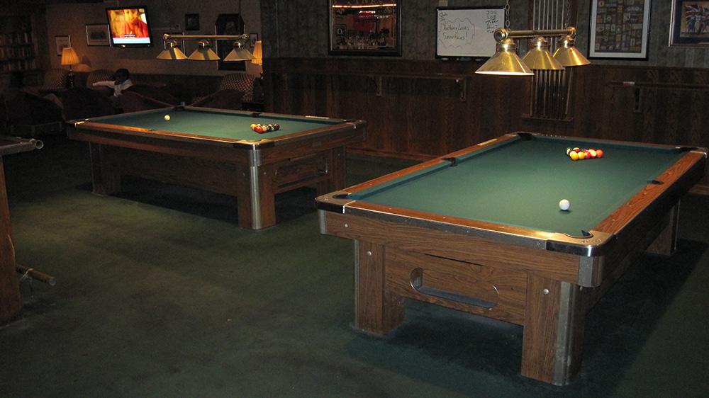 Blog Page Of Pool Table Service Billiard Supply Orange - Nearest pool table