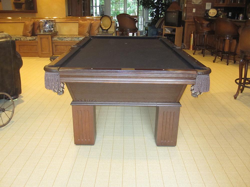 Blog Page Of Pool Table Service Billiard Supply Orange - Pool table movers ri