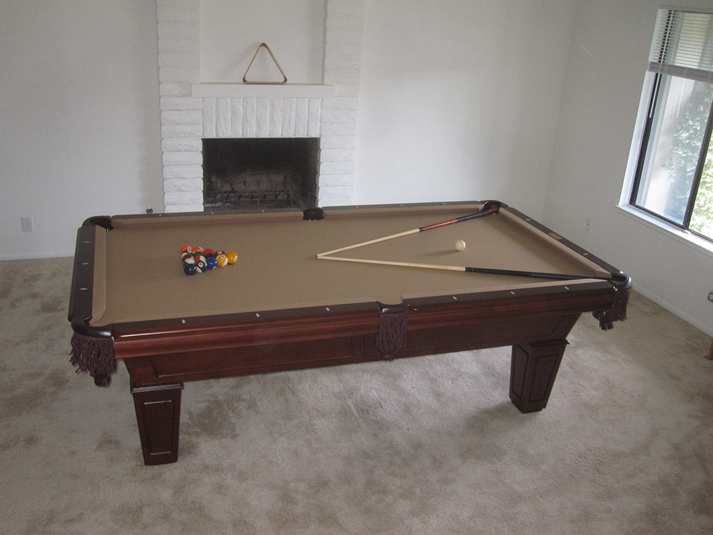 Secrets Revealed About American Heritage Pool Tables Pool Table - American heritage pool table prices