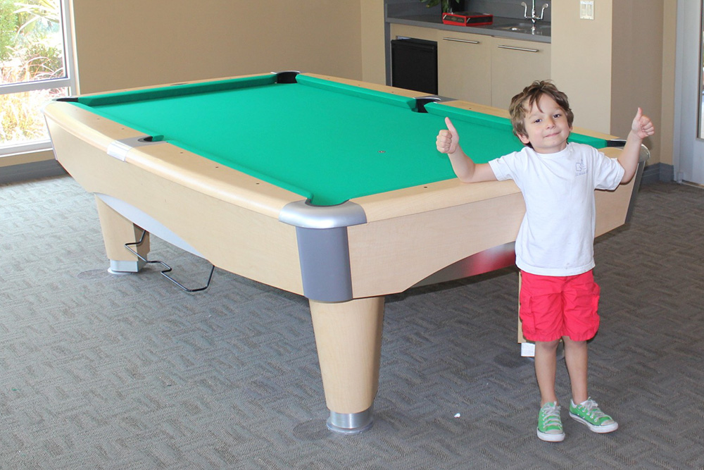 Free Pool Table Delivery And Installation Archives Pool Table - Best place to buy a pool table