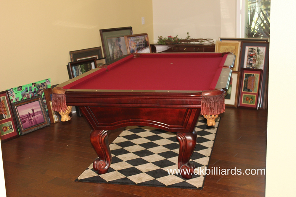 Moving Archives Page Of Pool Table Service Billiard Supply - Pool table moving equipment