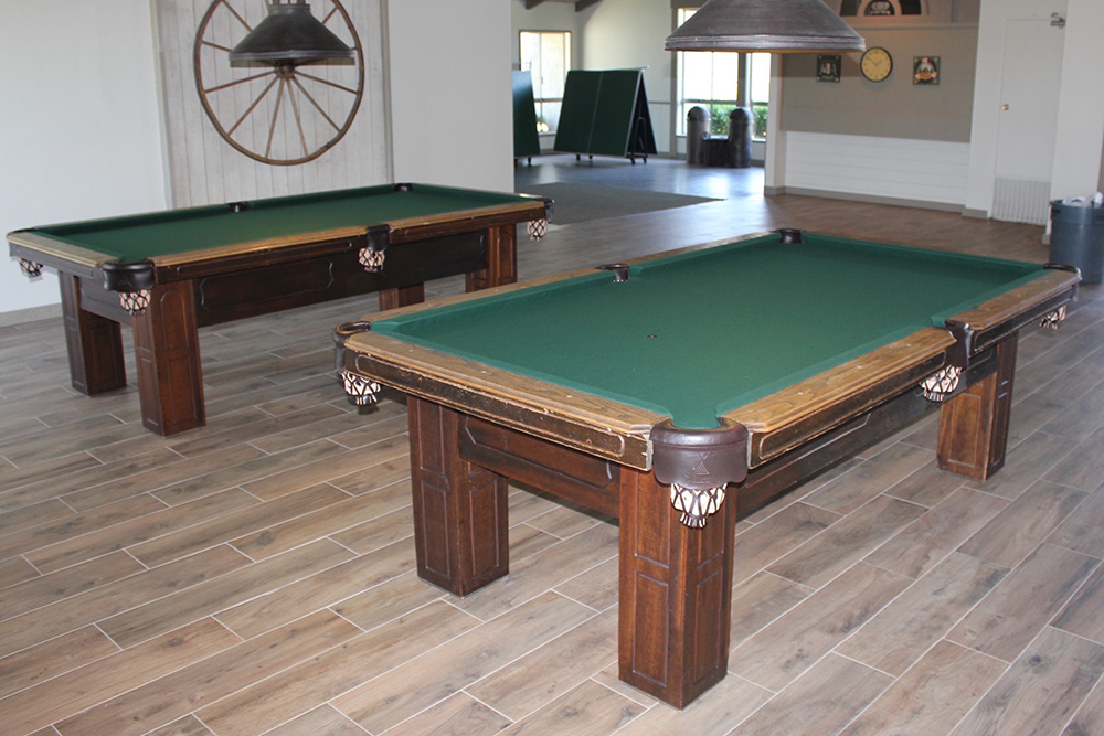 Spruce Archives Pool Table Service Billiard Supply Orange County - Huge pool table