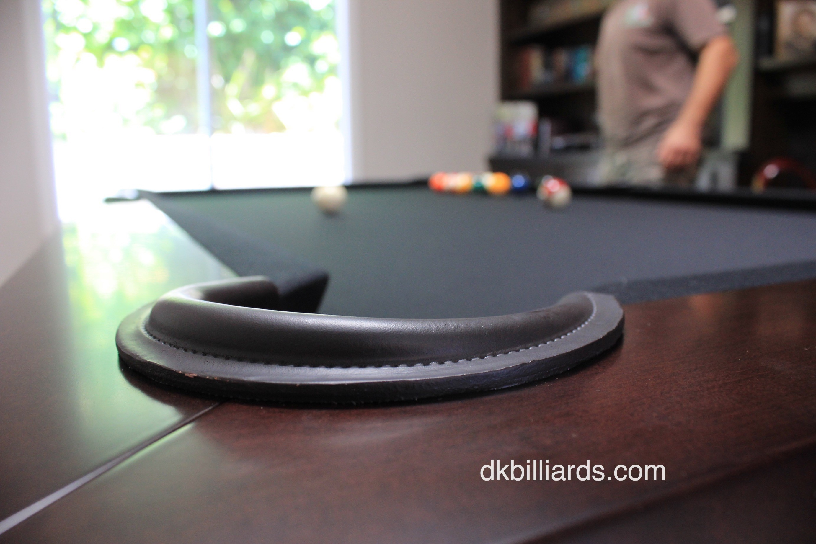 Billiard Table Setup Archives Pool Table Service Billiard Supply - How to set up a pool table