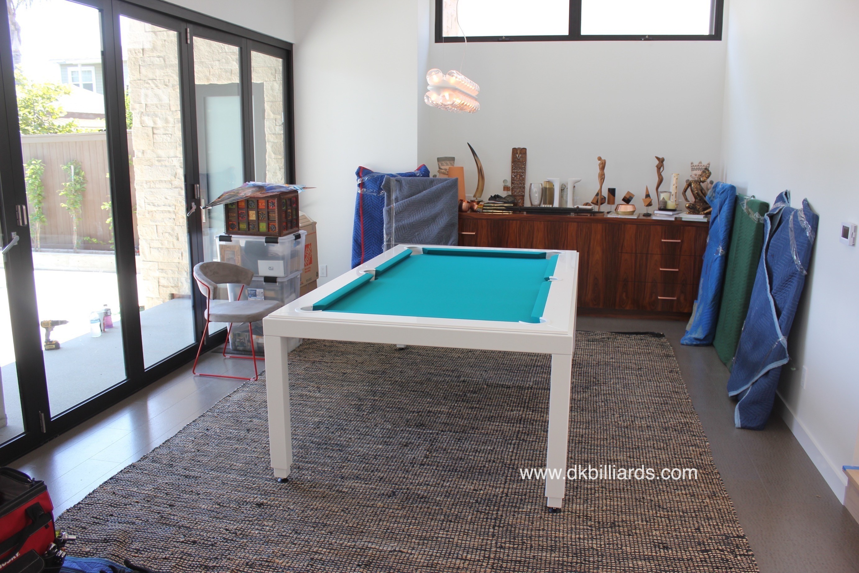 Pool Tables Archives Pool Table Service Billiard Supply Orange - Sleek pool table