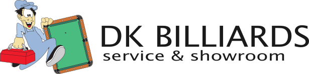 Pool Table Service & Billiard Supply Orange County, CA – DK Billiards