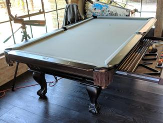 Pool Tables Archives Pool Table Service Billiard Supply Orange - Pool table movers omaha