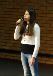 TESLA GALERIJA (15)