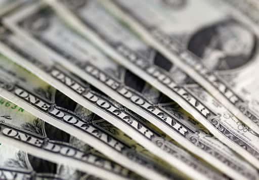 エコペイズの通貨設定