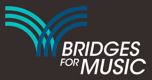 SEED EXPERIENCES PARTNERS WITH BRIDGES FOR MUSIC