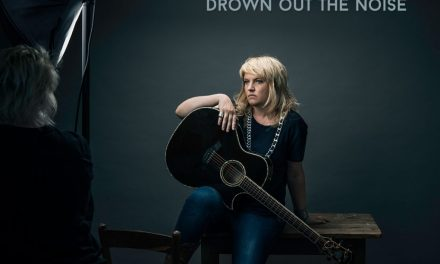Karen Zoid Album & Video Release