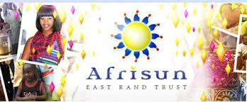 Afrisun East Rand Community Trust gives local girls wings to travel the world