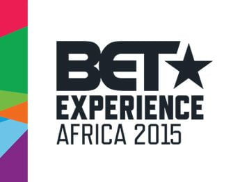 BET EXPERIENCE AFRICA ADDS GRAMMY WINNER RAPHAEL SAADIQ TO CONCERT LINE-UP