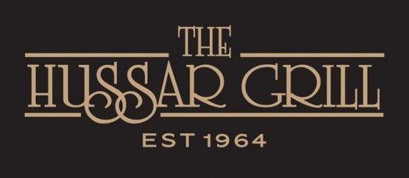 HUSSAR GRILL NOW OPEN IN THE GROVE MALL