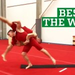 People are Awesome – Best of the Week (Ep. 43)
