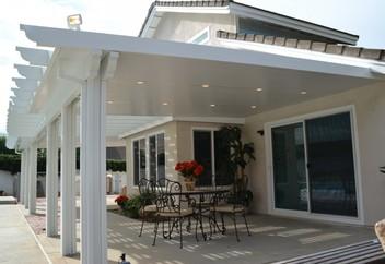patio covers carports lattice d k