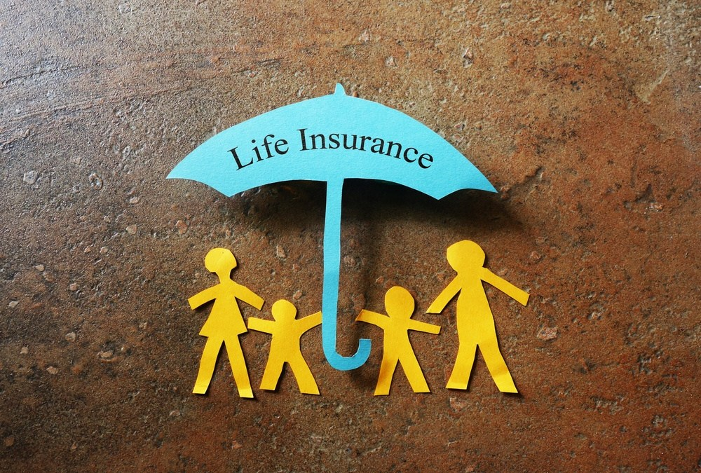 Do You Want To Take A Life Insurance Policy?Read This