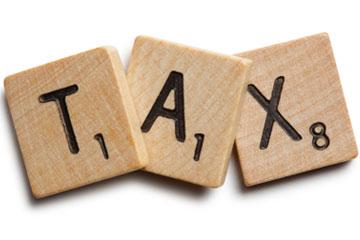 [澳洲] 第一次辦退稅,如何取得Linking Code?