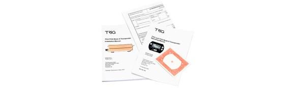 TT21-install-manuals-on-white