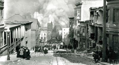 san-francisco-fire-sacramento-street-1906-04-18-tm