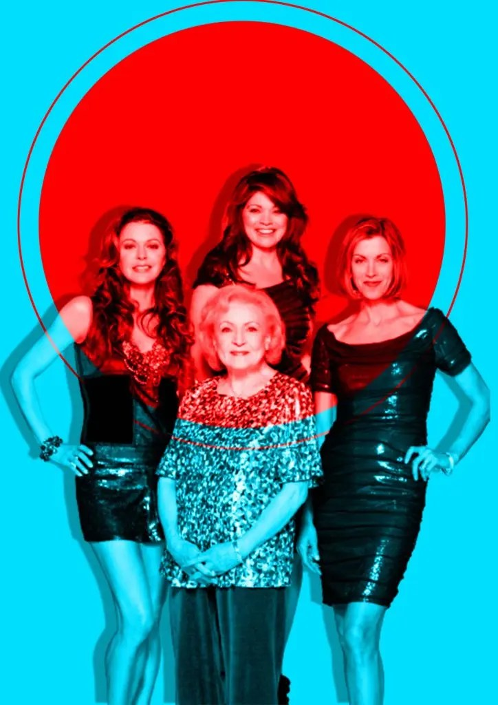 Is 'Hot in Cleveland' returning with season 7