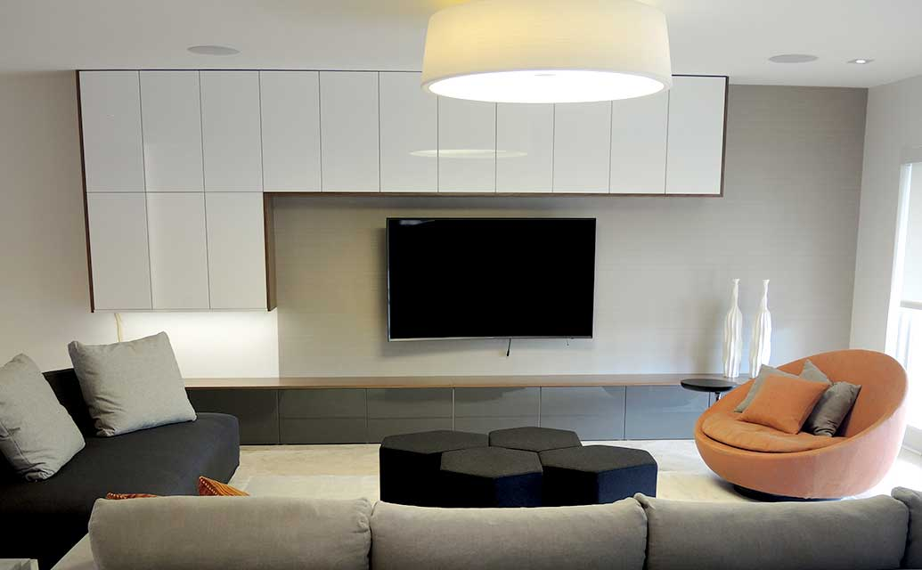 Miami Interior Designers bring you the best IKEA Hacks IKEA Hacks by Miami Interior Designers
