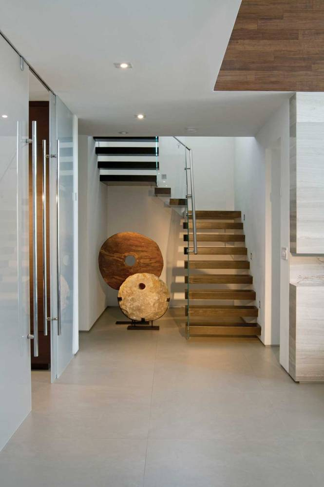 interior design ideas hall stairs : Staircase Gallery