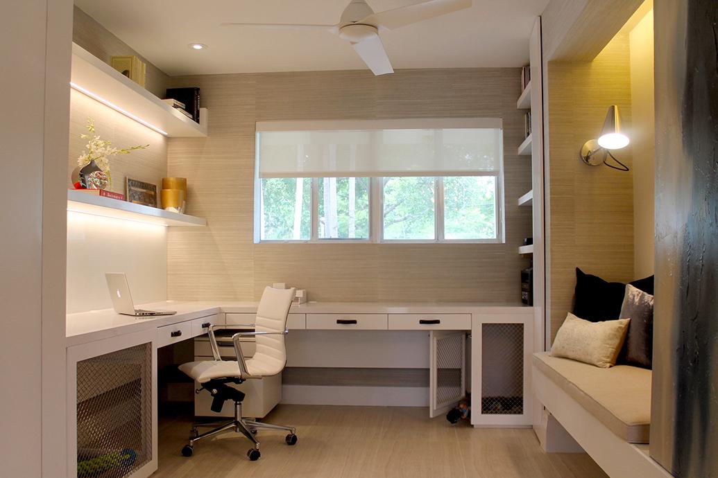 Pet Friendly Interior Design Ideas By DKOR