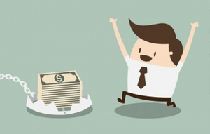 10 Mistakes in startup fundraising