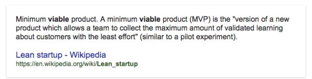 define_viable_lean_startup_-_google_search