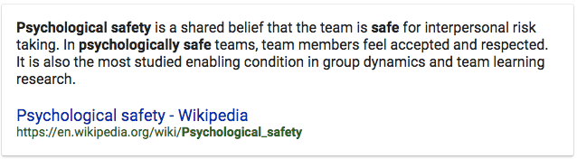 psychological_safety_-_Google_Search