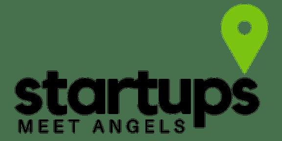 Startups meet Angels
