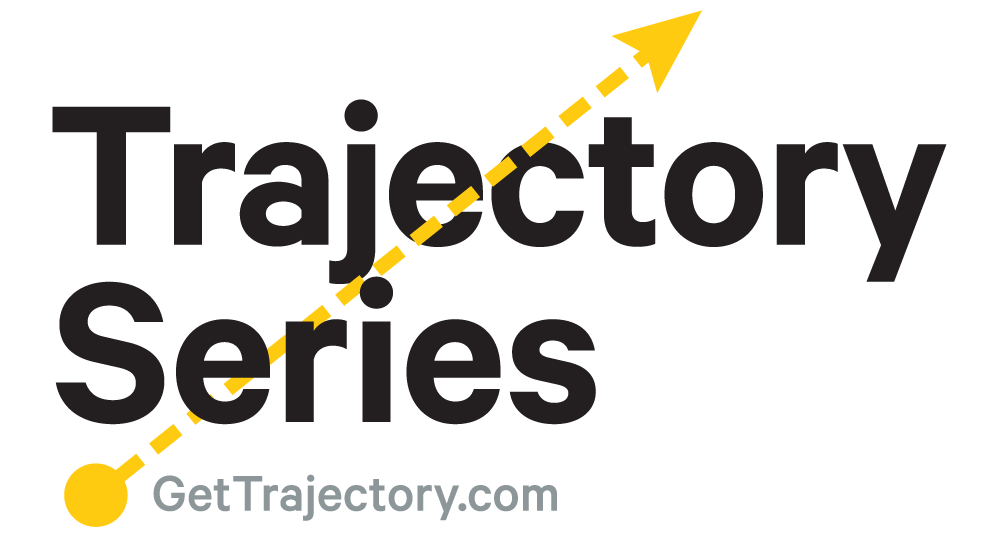 Trajectory: Series - Startup Founder Resources and Curriculum