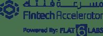 Flat6 FinTech Accelerator Program
