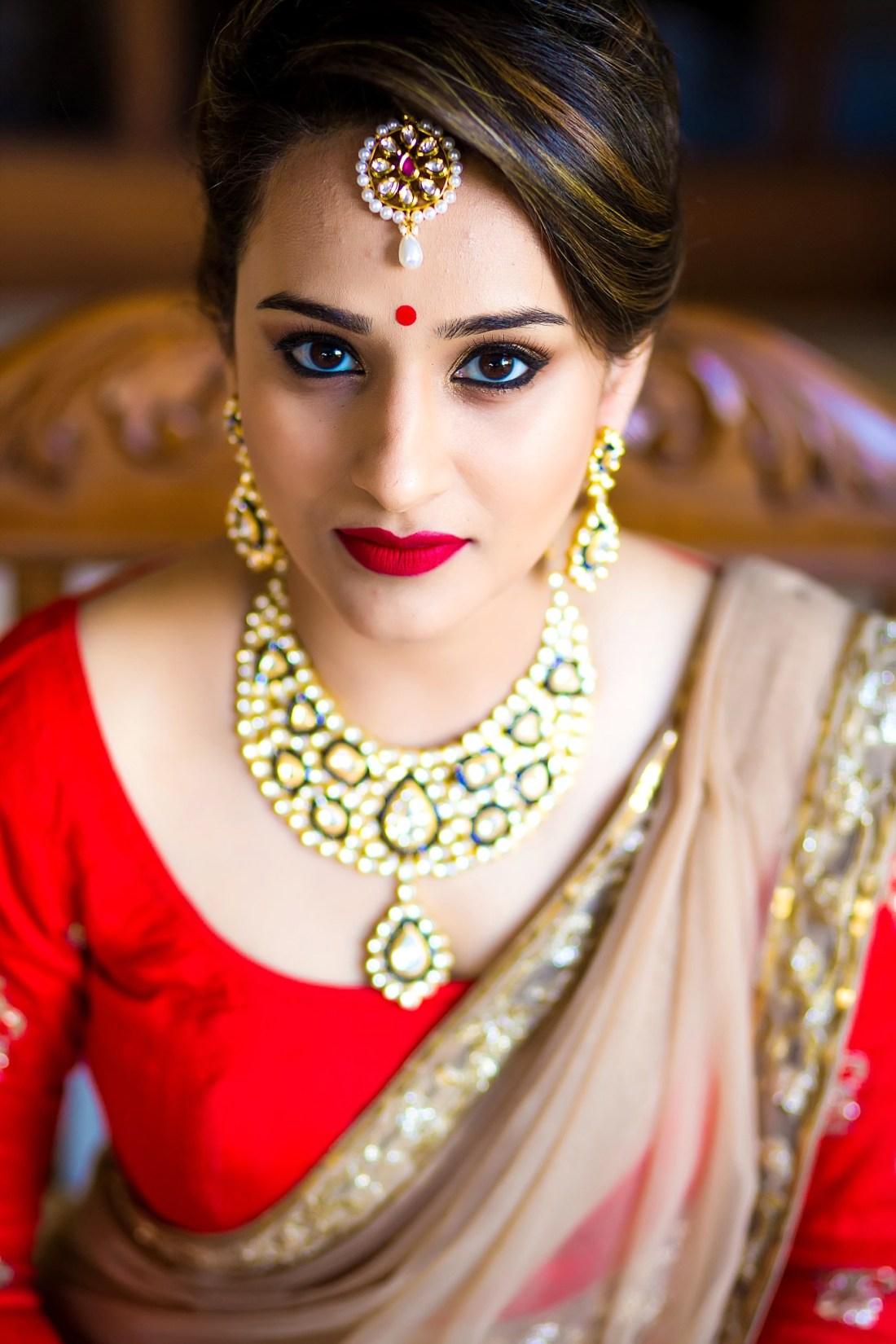 Portfolio-Anand Wedding Photographer