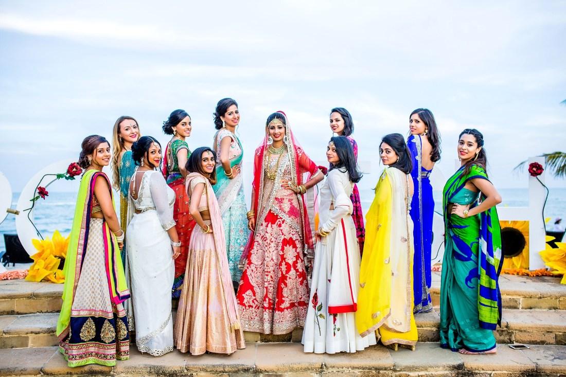 Portfolio-Hua Hin Thailand Wedding Photographer