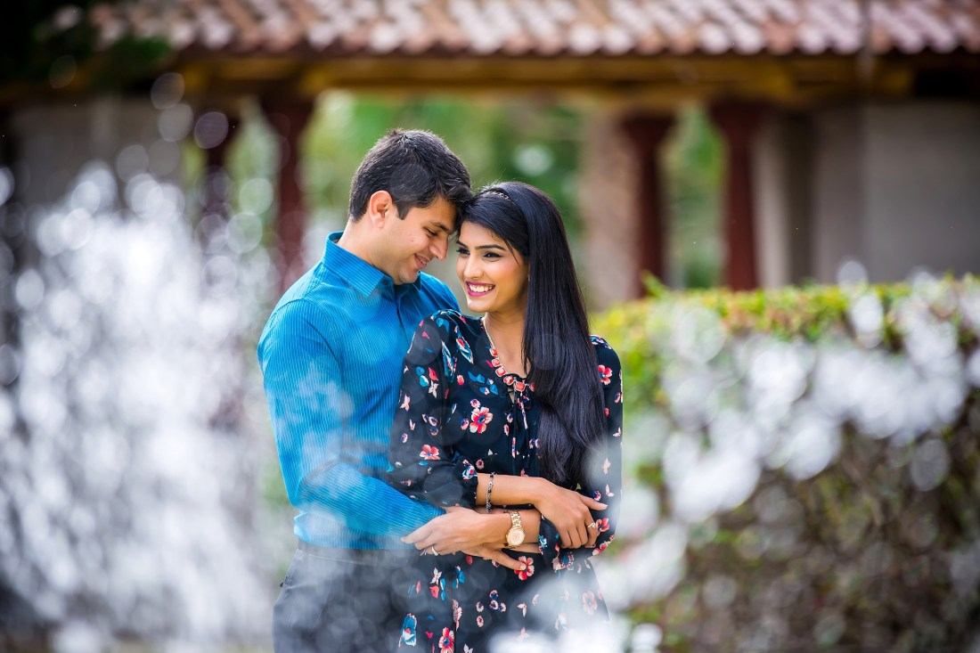 Portfolio-Goa PreWedding