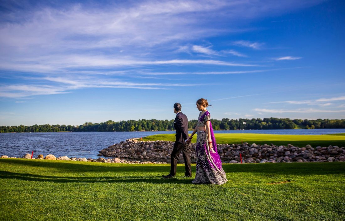 Jacksonville Wedding Photographers