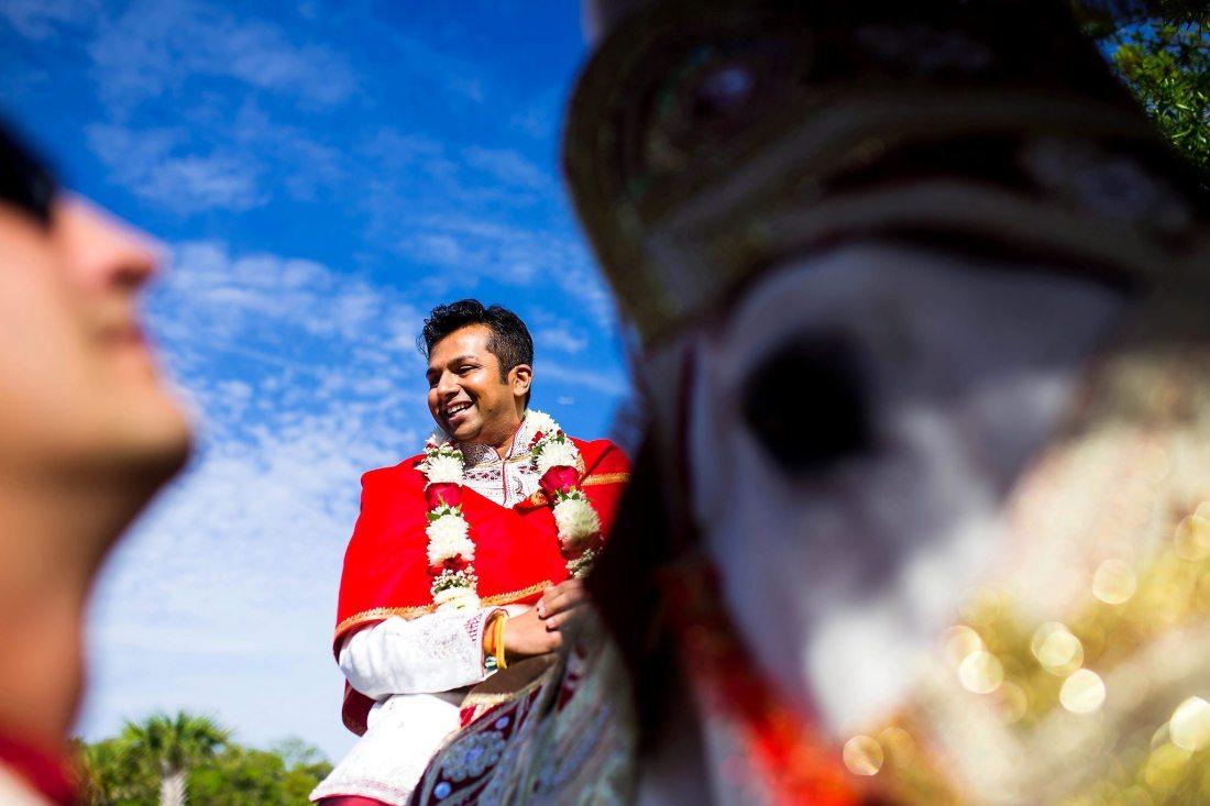 Amelia Island Wedding Photographers