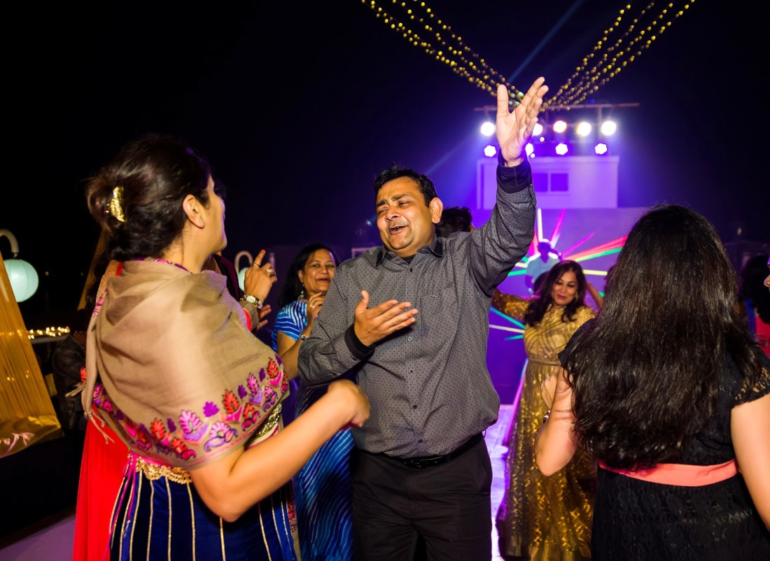Creative Wedding Photographer Kolkata