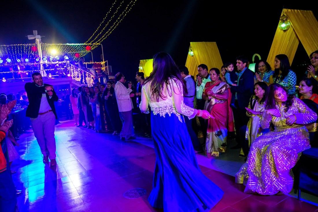 Kolkata Wedding Photographer