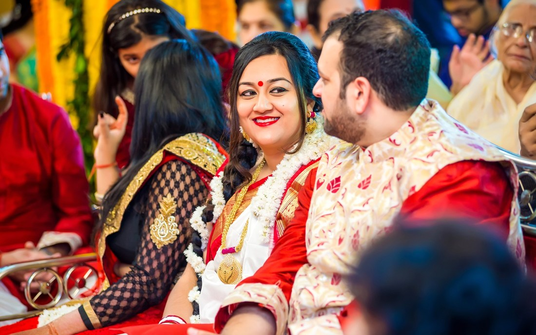 Kolkata_Destination_Wedding_Photographer_0040