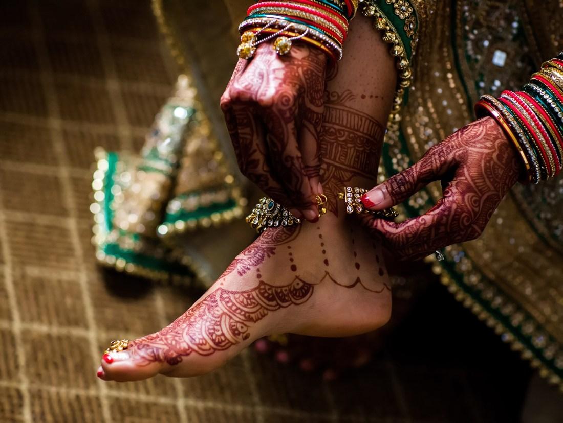 Mittal_Kenil_Macon_Wedding_0041