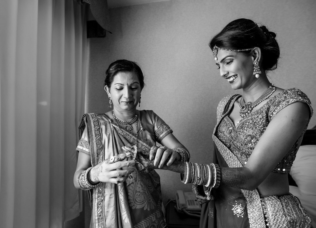 Mittal_Kenil_Macon_Wedding_0043