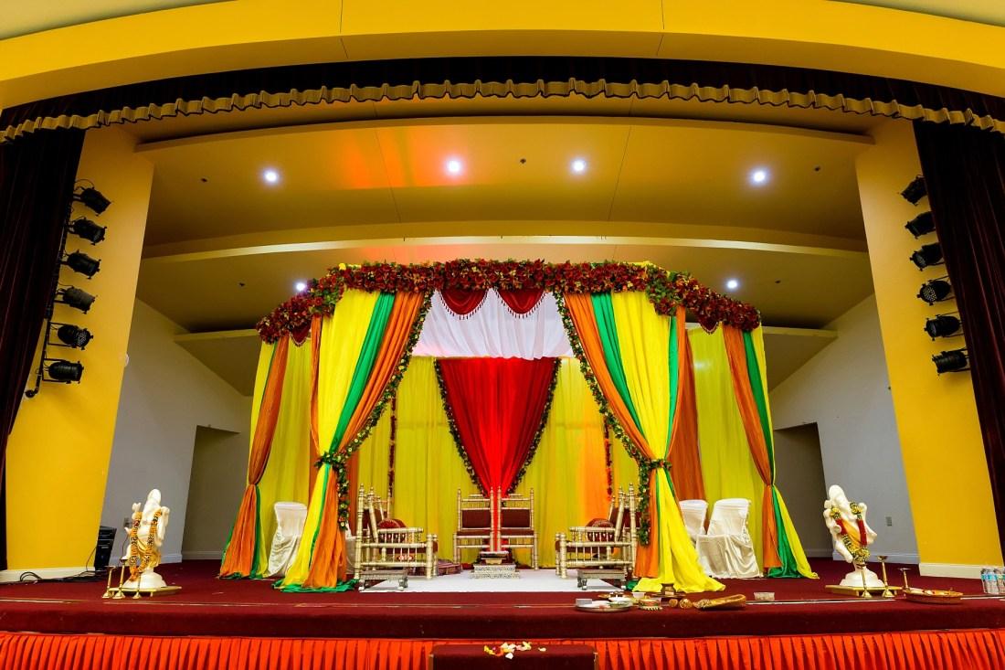 Mittal_Kenil_Macon_Wedding_0068