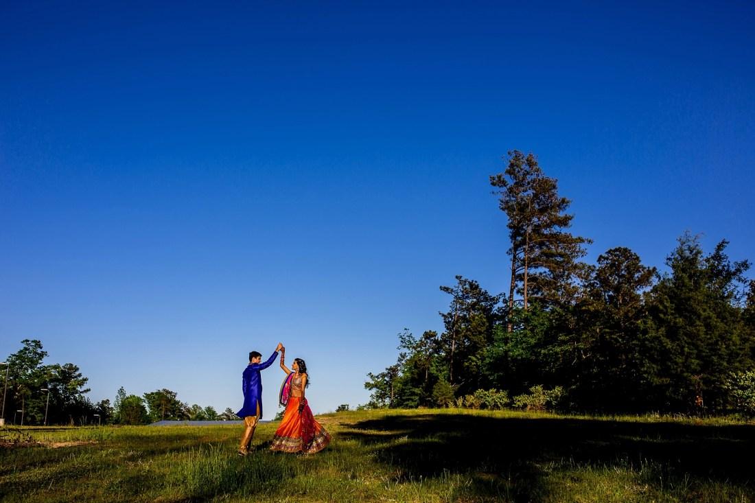 Macon Wedding Photography