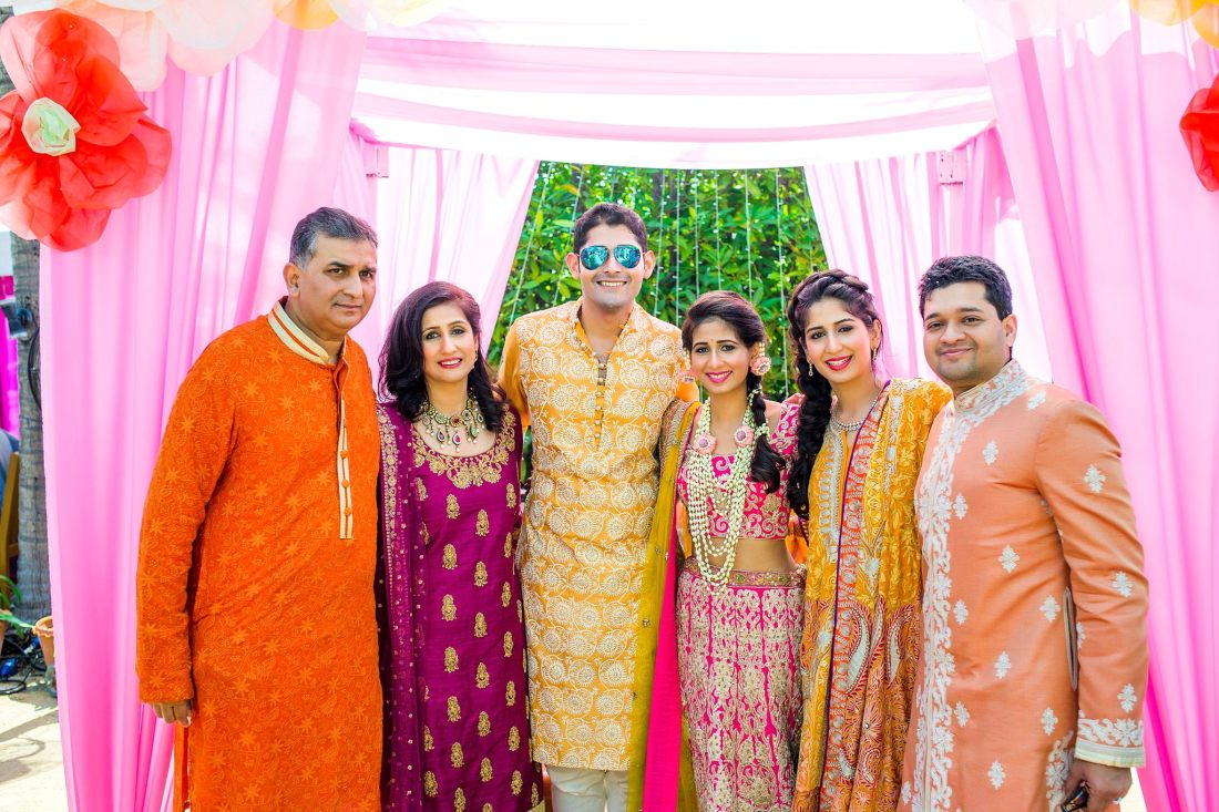 Hua Hin Indian Wedding Photography_0048